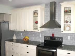 gray kitchen backsplash traditional true gray glass tile backsplash subway tile outlet