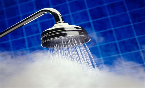 shower hot cold water hot vs cold shower health benefits revealed which one is