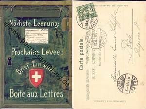 Postkarte In Die Schweiz : historische ansichtskarten diverses 01 ~ Yasmunasinghe.com Haus und Dekorationen