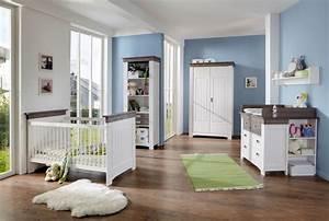 Babyzimmer Komplett Massiv : fehler ~ Indierocktalk.com Haus und Dekorationen