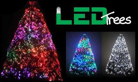 4ft Christmas Tree Storage Bag by Fiber Optic Christmas Trees Fiber Optic Tree