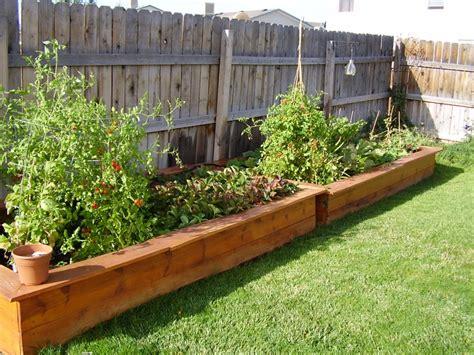 Choose Large Garden Planters