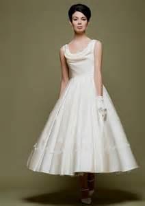 wedding dresses for 50 50 39 s wedding dresses junoir bridesmaid dresses