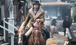 Blogs - Hell on Wheels - First-Look Photo From Season 5 ...