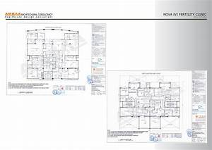 Abu Wiring Diagram Cable Build
