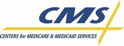Services Cms Medicaid Center Head Healthcare