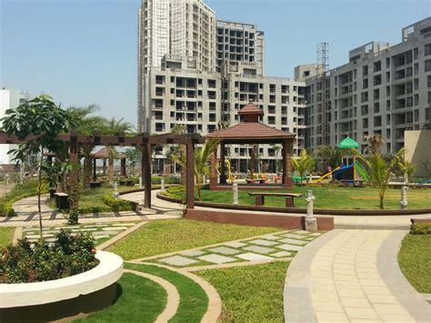 Budget Flats in Mumbra near Thane | Real Estate ...