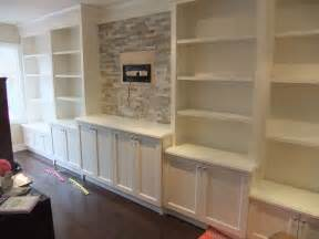 shelving ideas for bathrooms cvh custom carpentry renovations gallery of work