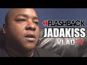 Flashback: Jada... Jadakiss Brother Quotes