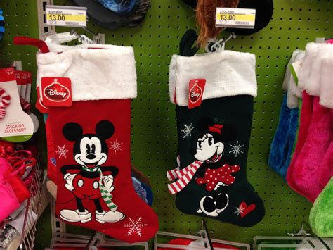 target christmas stocking festival collections
