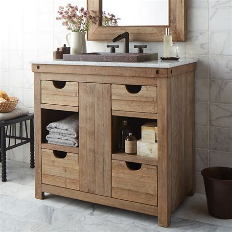 vanity ideas for bathrooms luxury bathroom vanities and furniture trails