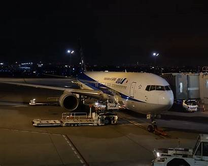 Flight Ana Hong Kong Tokyo Economy Airline