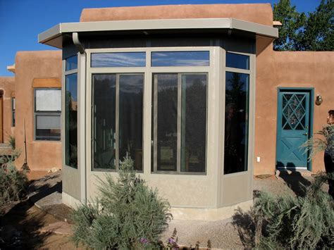 sunroom windows sunrooms albuquerque new mexico sandia sunrooms