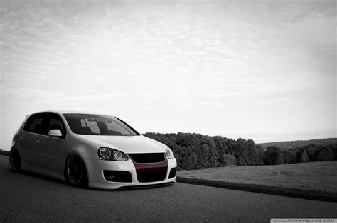 Volkswagen Golf Backgrounds by Volkswagen Golf Ii Wallpapers Wallpaper Cave