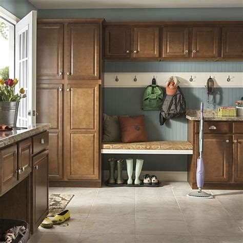 cost of kitchen cabinets 106 best images about prepare to be floored on 8384