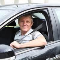 insurance deals for new drivers driver auto insurance discounts dmv org