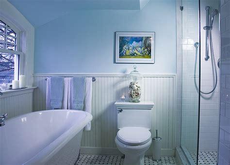 traditional bathroom decorating ideas traditional bathroom york