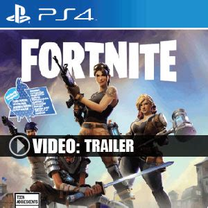 buy fortnite ps game code compare prices