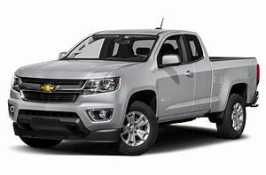 msrp for 2014 chevy colorado autos post With 2017 chevy colorado invoice price