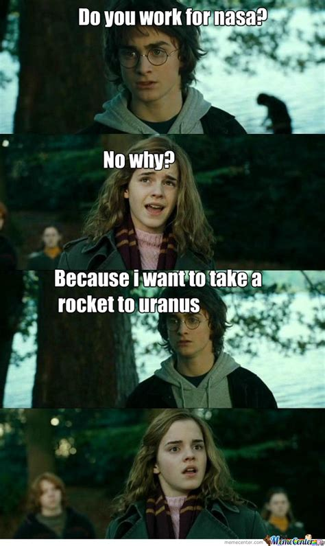 Harry Potter Funny Memes - meme center largest creative humor community harry potter memes harry potter and funny