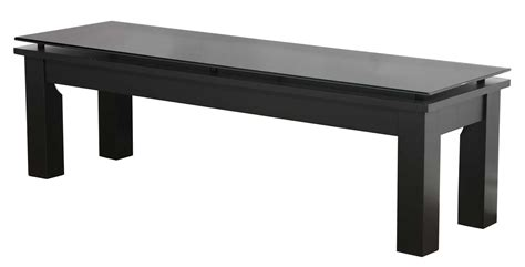 Couchtisch Glas Rechteckig by Modern Glass Top Rectangular Coffee Table In Coffee Tables