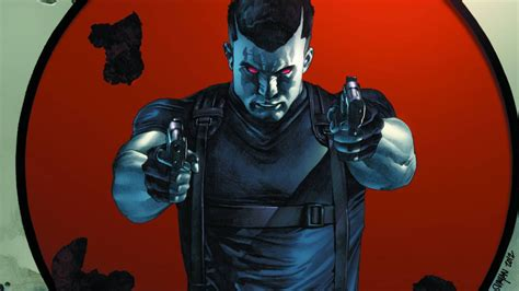 valiant entertainment releases  official  image