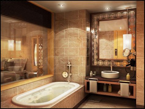 Bathroom Decor Virginia Beach Bathroom Decor Ideas