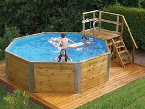 Gartenpools Selber Bauen : weka capri schwimmbad gartenpool pool inkl hochwertigem skimmer set ebay ~ Markanthonyermac.com Haus und Dekorationen