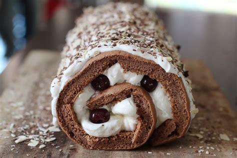 foret hervé cuisine les 21 meilleures images du tableau recettes de noël hervé cuisine sur chocolats