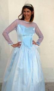 Elsa Kostum Izgi Film Kahramanlar Kostmleri Deal