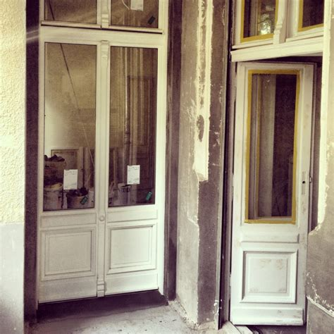 Projekte Archives  Laux Interiors Berlin