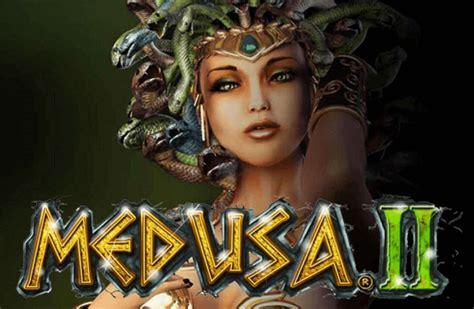 Medusa 2 slot: Play with $10 Free Bonus! | YummySpins
