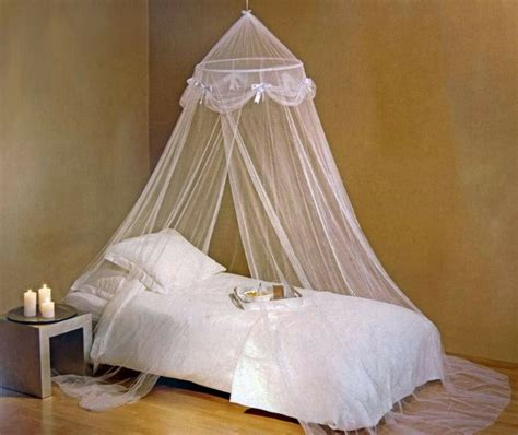 images  bed canopy  pinterest dog beds