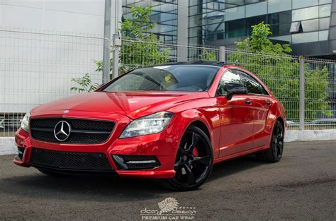 Mercedes A45 Amg Edition 1 Revealed Interior Mercedes