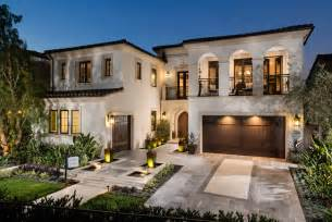 3 story townhouse floor plans toll brothers at marbella collection the