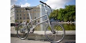 E Bike Selbst Reparieren : dieses faltrad ist ein e bike und l dt sich selbst ~ Kayakingforconservation.com Haus und Dekorationen
