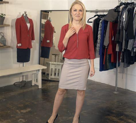 look moderne femme 50 ans jupe pour femme de 40 ans
