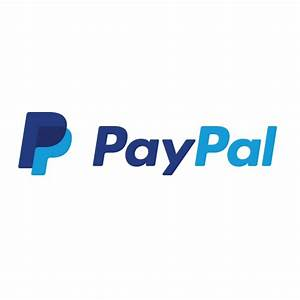 PayPal logo in (.EPS + .AI) vector free download