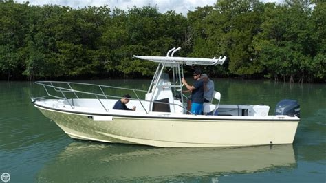 Whaler Fishing Boats by Boston Whaler 24 Outrage Boats For Sale Boats