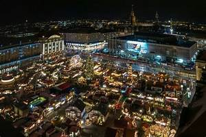 Schönste Weihnachtsmarkt Deutschland : die besten 25 striezelmarkt dresden ideen auf pinterest weihnachtsmarkt dresden lauscha ~ Frokenaadalensverden.com Haus und Dekorationen