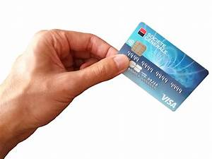 How To Figure Interest On Credit Card What Is The Difference Between Credit And Debit Cards