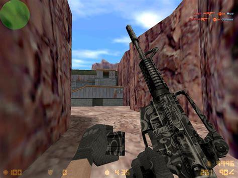 Counter Strike Fun Mod For Counter Strike Mod Db