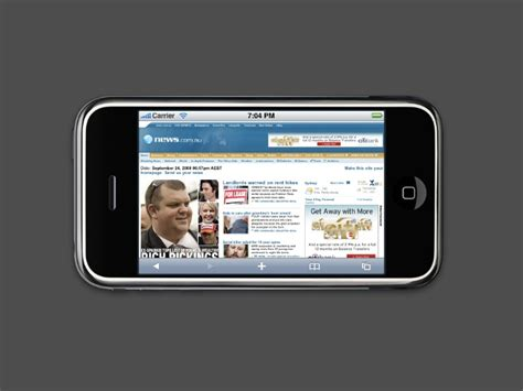 header agent user iphone developing