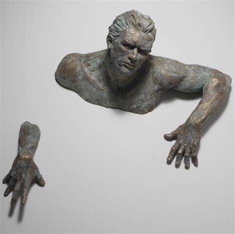 matteo pugliese kaufen matteo pugliese milan italy artist sculptors artistaday