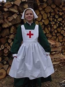 Clara Barton Red Cross Halloween Red Cross Style Canadian Red Cross Blog