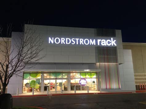 what is nordstrom rack nordstrom rack metal design systems
