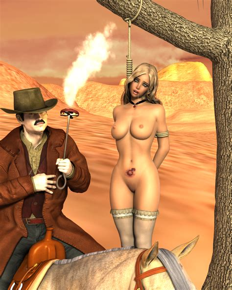 Hanged Girl Snuff Pic 46 Hanged Girl Erotic Art Luscious