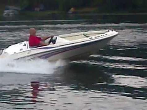 Sea Ray Boats Youtube by Sea Rayder Jet Boat Youtube