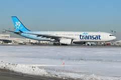 bienvenue chez air transat images et vid 233 os actualit 233 a 233 ronautique aeroweb fr net