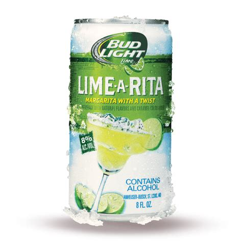 bud light margaritas bud light lime a yum bud light lime